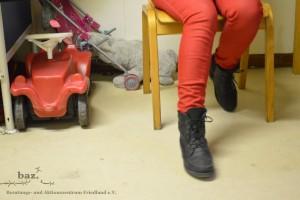 Legs_Compressed