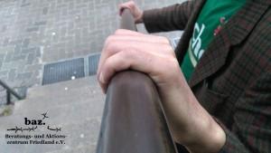 haende_rail